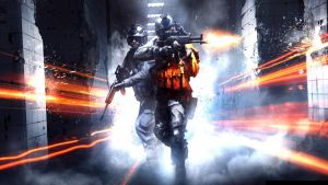 BF3 by qcsybe