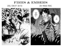 Fires and Embers Hisory 01 by gwendy85
