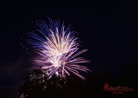 Fireworks 1 by WatchTower513