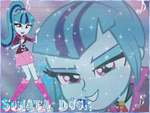 Sonata Dusk Wallpaper by NatouMJSonic