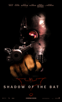TDK2 - DeadShot V.1.1 by mrbrownie