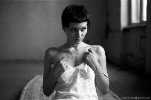 45.MX.APX100.28 by the35mmstudio
