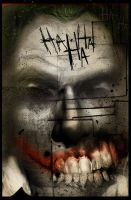 hilarious by TheABones