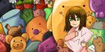 Sai Moe competition banner by MiTmIt92