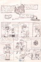 Steal My Heart pg14 by SarahLaDuchesse