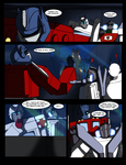 Self Draft - Page 2 by CoolFireBird