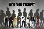 Are you ready by fullmetalflower