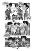 page11 by kevinandy