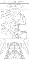 FINAL CHALLENGE Pg2 by Kai152