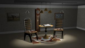 First 3D project_fullview by Triple7