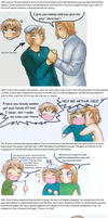 APH: England and Switzerland by Cadaska