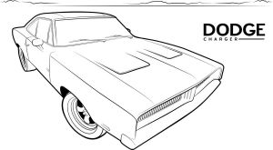 Dodge Charger Cars 2015 as well Classic Sport Car further 1970 Dodge Charger besides Dodge Charger Coloring Pages also Desenhos De Carros Da Hot Wheels Para. on fast and furious cars dodge charger