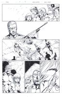 Enemy Preview pg4 by adelsocorona
