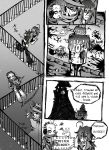 UNDEAD.inc - Page 15 by Atomik-Goku