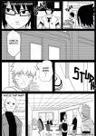 Chapter 3: pag 35 by Feiuccia