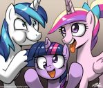 Photo Derps by johnjoseco