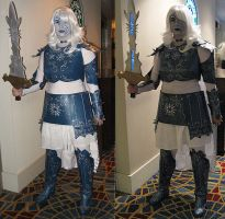Dragon Con 2010 - 018 by guardian-of-moon