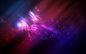 MLG abstract Wallpaper by creynolds25
