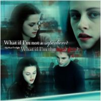 44. Bad Guy... by MyMuseTwilight