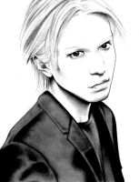 Hyde by Flxrence