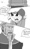 P:loz:roh-2a by Arkel-chan