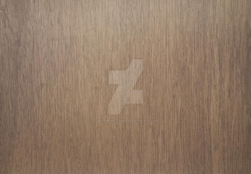Wood Texture by aftereffects4free