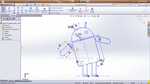 Android Desing 2D by ikOteRoS