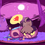 Pumpkaboo Halloween by Diives
