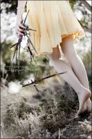 Let it Go. by sa-photographs
