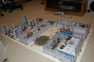 Atlantis Heroclix Map updated by theAngelofRedemption