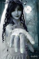 Hold her hand by opeth-metal