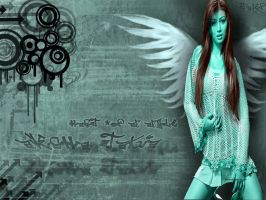Angel_takia angle of hartes by taief