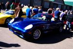 Panoz by rioross