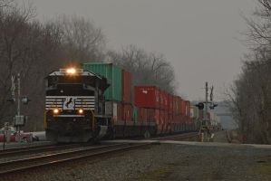 NS I1V 12-5-14 by the-railblazer