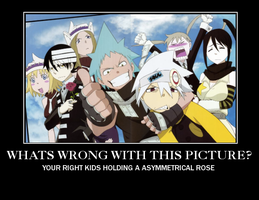 .:Soul Eater-gang:. by Siren701