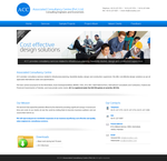 Associated Consultancy by j4jameel