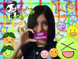 Purikura by ItaLuv