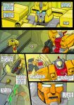 07 Sentinel Prime page 04 by Tf-SeedsOfDeception