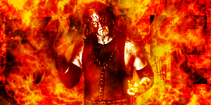 Kane by TeamBringIt