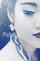 TheParadox_01 by princefighter