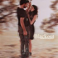 blackout by rockandglamm