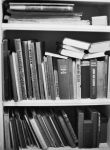 books by Pappbecher
