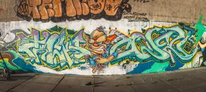 feat trex by nickorete