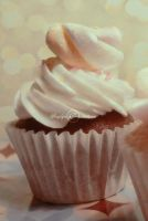 mini cupcake by simplyloly