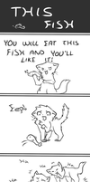 This Fish by Ask-FlameTail