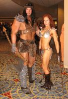Dragon Con 2010 - 014 by guardian-of-moon