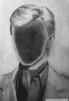 Faceless by love-a-lad-insane
