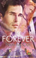 My Forever by LynTaylor