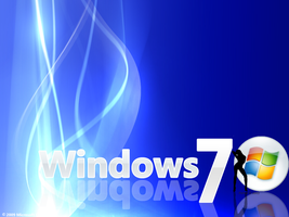 ms windows 7 by livebetas