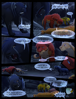 CSE page 12 by Nightrizer